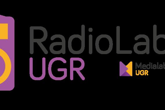 RadioLab / RadioLabX