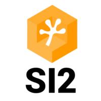 SI2 Soluciones