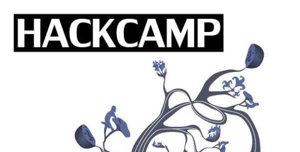#HackCampIAPP, reseteando la Junta de Andalucía desde el núcleo