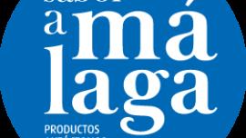Una etiqueta para los productos de Granada
