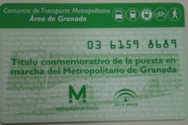 Viaje barato en Andalucía