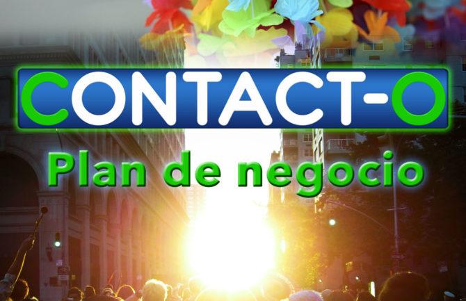 Contact-o