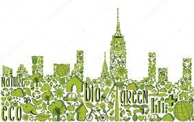 Granada más verde