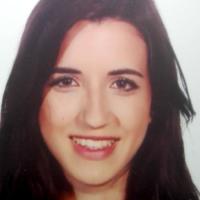 Andrea Fernández Rodríguez