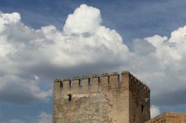 Decálogo de Ideas Turismo en Granada DITGRA
