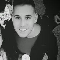 Gilberto Roldán Jiménez