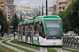 Granada: tradicional, ecológica y saludable
