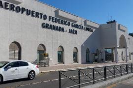 Mejorar las comunicaciones del aeropuerto