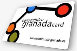 Bono turismo todo incluido
