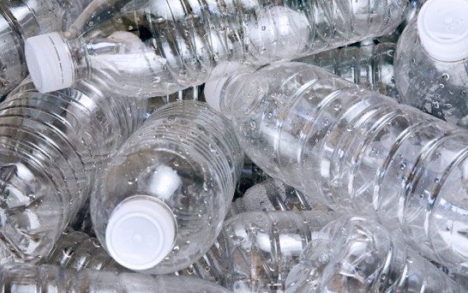 El agua mejor en jarra