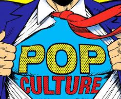 La cultura pop en Granada