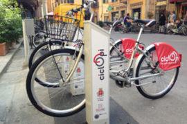 Bicicleti