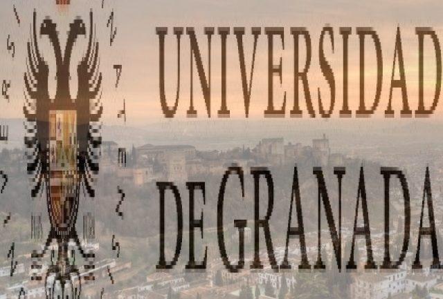 Fomento de la Comunidad Universitaria