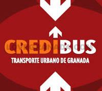 Bonos turísticos de transporte