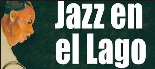 Jazz en la Alhambra
