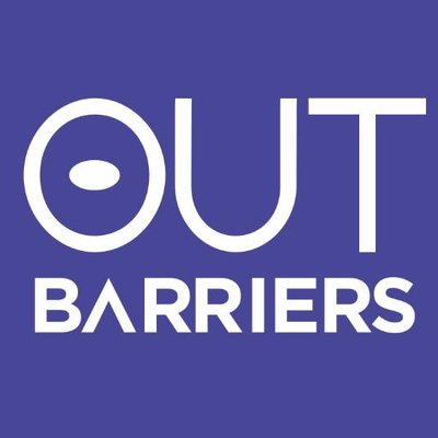 Outbarriers