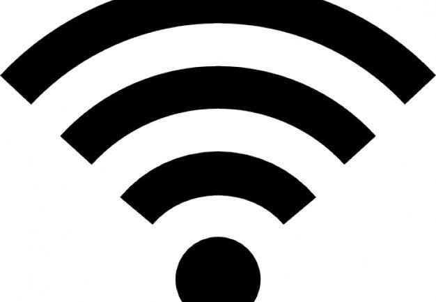 Wifi en el centro urbano