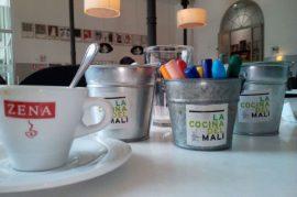 Color-café