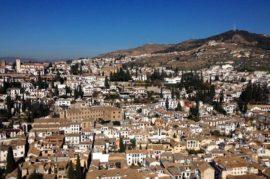 Nuevos modelos de alojamiento turístico: propuestas para equilibrar el impacto socioeconómico en los barrios
