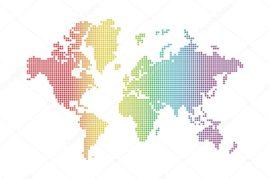 International Queer Hub