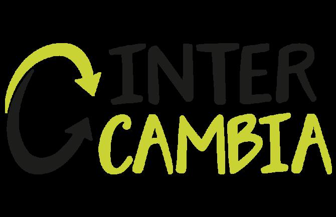 interCambiaUGR