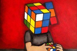 Más pensamiento crítico en la universidad: saber leer, saber pensar, saber ser.