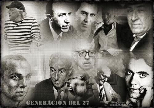 La edad de plata de la Cultura Española en Granada