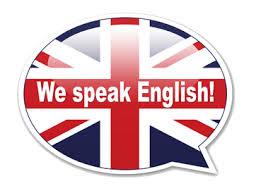 Asignatura Inglés B1