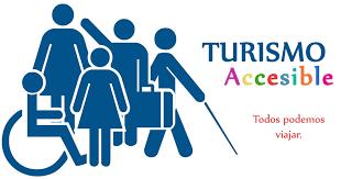 App de rutas turísticas por Granada  para personas con diversidad funcional