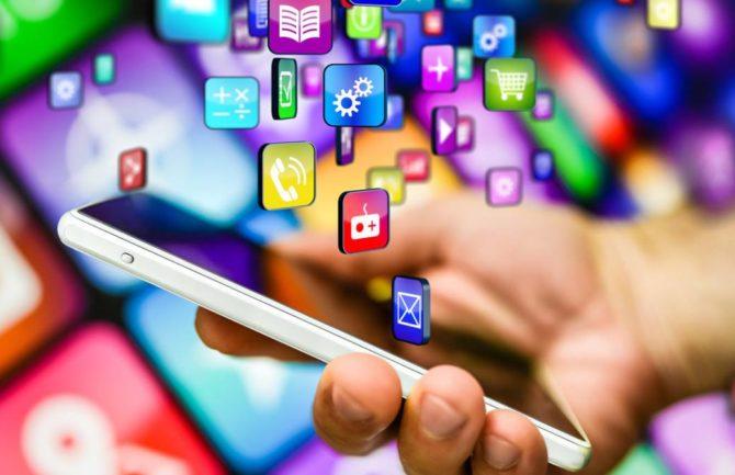 App con sugerencias del ciudadano