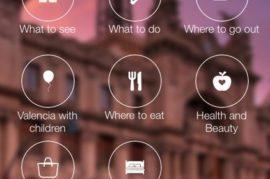 App Granada