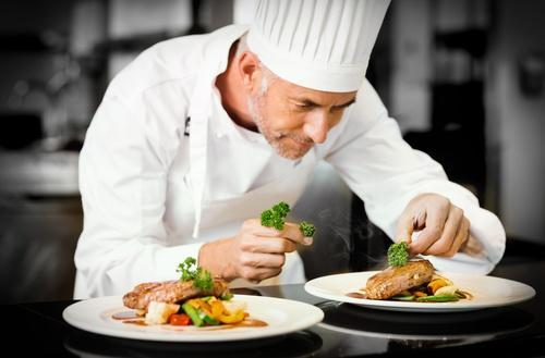 Rutas gastronómicas en la ciudad de Granada