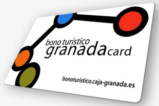 Mejora en el servicio de transporte con la Granada Card