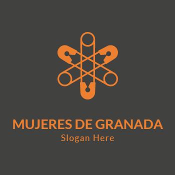 Mujeres por Granada