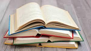 Plataforma de intercambio de libros en la UGR