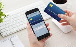 Opción de pagar con tarjeta y/o móvil en todo tipo de circunstancia