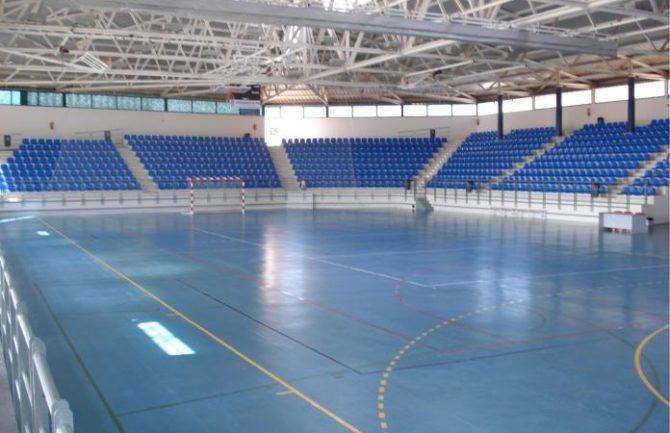 Promover el uso de instalaciones deportivas