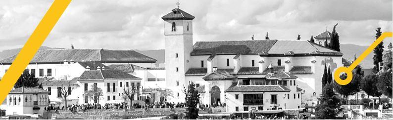 Informe final Foro Albaicín y Sacromonte sobre Turismo Sostenible 2018