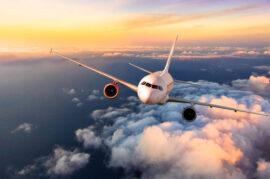 Servicio prestado para vuelos cancelados o retrasados.