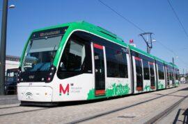Aumentar las Conexiones en los Transportes de Granada