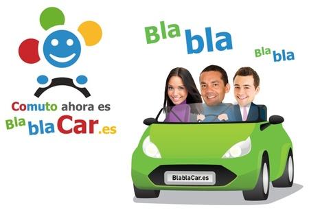 BlaBlaCar UGR