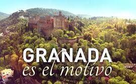Granada Resort todo incluido