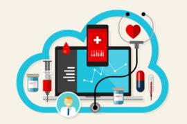 Aplicación para el control y seguimiento medico a pacientes